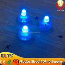 alibaba express factory direct wholesale wedding & party decoration luminous neon flashing led balloon light/light up balloon