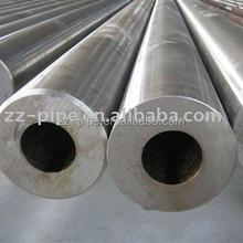 CK 45 Heavy wall seamless steel pipe