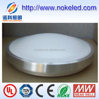 surface mounted 20w indoor cheap fixture led movable ceiling light fixture