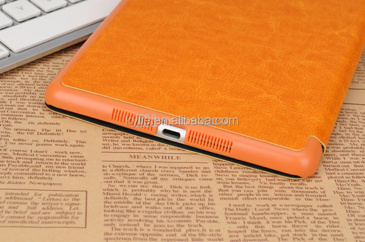 case cover for ipad air 5 no109