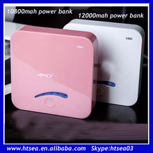 2013 New Product Usb Home Charger For Mobile Phone