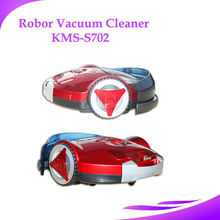 hot new products for 2015 mini auto cleaning robotic vacuum cleaner