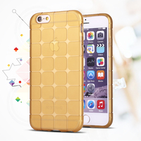 Best selling colorful case for iphone 6 cover case for iphone 6 tpu cover