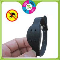 Anti Mosquito Bracelet For Child&Adult,Eco-friendly Repellent Mosquito Bracelet