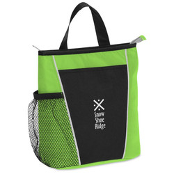 wholesale China supplier high quality colorful lunch bag,insulated lunch bag for picnic,lightweight school lunch bag