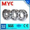 hot sale motorcycle engine parts bearing