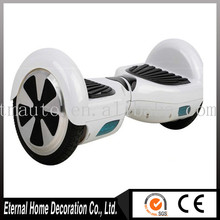 2015 NEW electric scooter china electric scooter europe scooter tuning