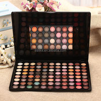eyeshadow makeup set,eyeshadow & blush palette
