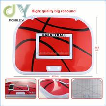 Custom Mini Basketball Hoop System Wholesale outdoor children basketball stand