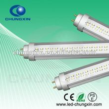 T8 T10 new led products for 2012