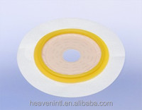 2-Piece Hydrocolloid Chassis/PU Film Lining
