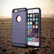 In Stock for iphone case packaging/mobile phone case for iphone6 case