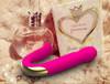 www sex girl com for female,adult sex tools vibrator sex toys for orgasm,sex glans vibrator