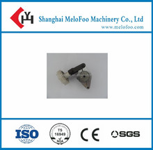 MeloFoo OEM high quality stainless steel