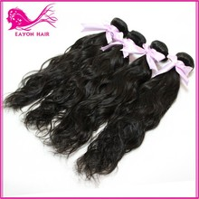 Dark and lovely hairstyles products for long black hair natural russian hair