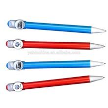 2015 original idea gift pens designed as promotional pen/executive promotional pen with unique promotional items