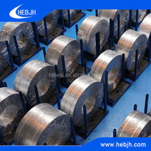 1.2Mm Cold Rolled Steel Coil/Sheet in competitive price