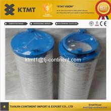 HC9021FDP4H PALL Oil Filter replacement glass fiber hydraulic oil filter