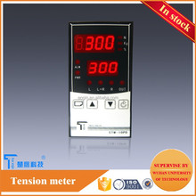 STM-10PD tension meter for tension measuring gauge, tension force meter high quality