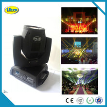 China Top Ten Selling Products! Moving Heads Beam 7r 230 Disco Light