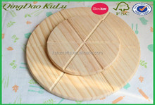 factory price cheap pine wood custom wooden cheese cutting board
