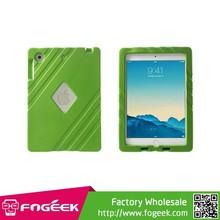 For iPad Mini Geometric Figure EVA Foam Case for ipad mini 2