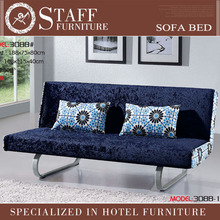 2014 latest goods high quality cheap sofa bed buy furniture in china