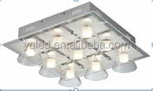 LED ceiling light yqp led 4649