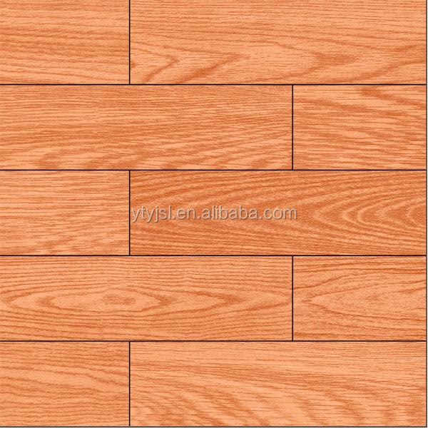 Looks Like Wood Plastic Flooring View Plastic Flooring