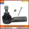Front Tie rod end for TOYOTA COROLLA 45046-19175