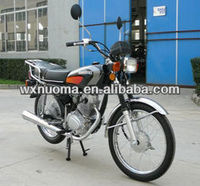 high quality competitive price NM125-2S motorbike 125cc motorcycle