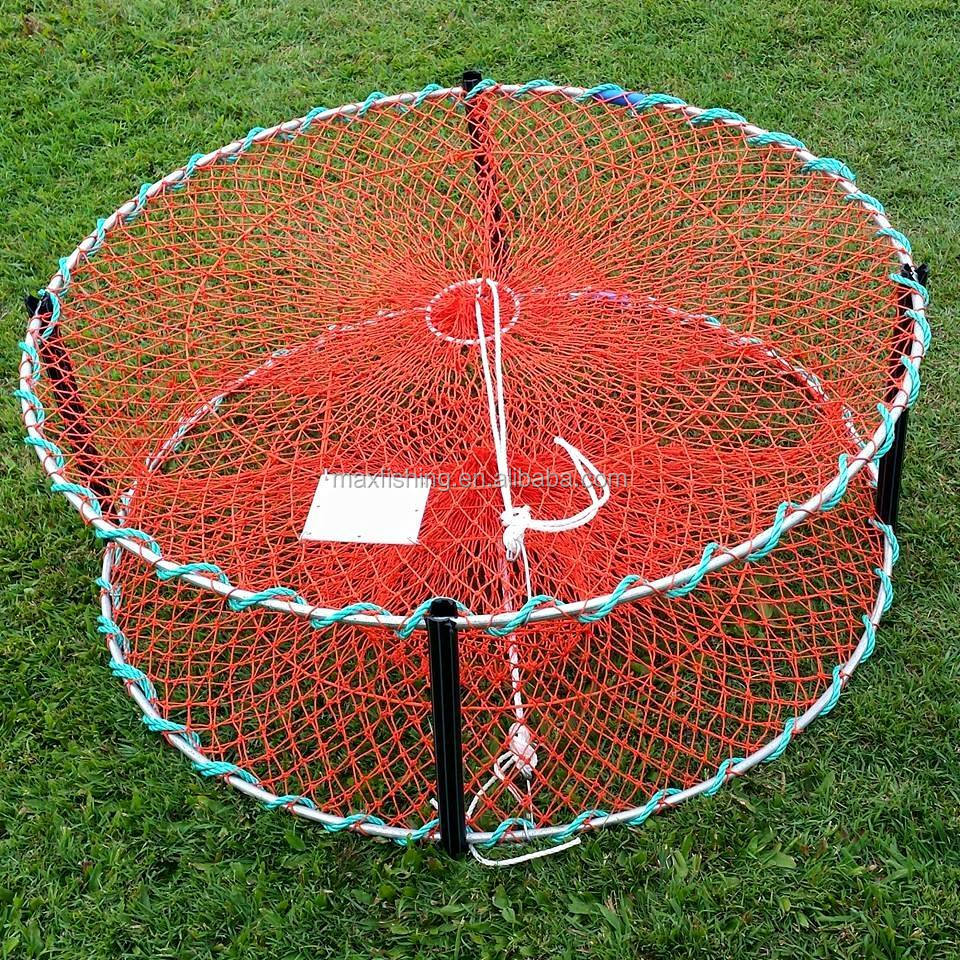 Fishing bait cage buy fishing bait cage bait cage for Bait fish trap