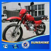 High Quality Durable new 125cc dirt bike for adults