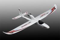 Cheap RTF rc airplan easy fly