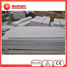 Cheap Cultured Stone Natural Slate Paving Stone