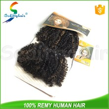 100 cheap inflaming retarding cheap straight NEW DORA kanekalon gray hair weave
