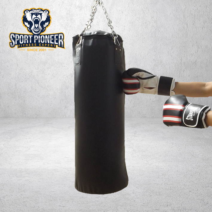 Boxing Sandbag Kick boxing punching bag Boxing Havybag