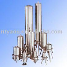 Filtro de aire, compresor de aire, secador de adsorción