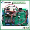SMT PCB Assembly&pcb component assembly