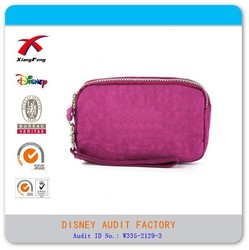 XF B-025 new style bag wallet and key bag