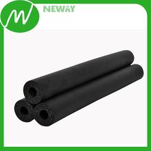 Durable silicona tubo de goma