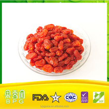 Dried Small Tomato