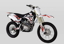 NEW POWER BRAND Motorcycle Serie250 dirt bike