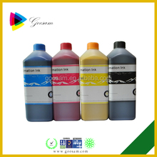 Neon Sublimation Ink for Epson SureColor F6070/7070/T7080