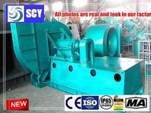 Air conditioner using Centrifugal Fan/Exported to Europe/Russia/Iran