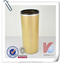 Personalizar preço de fábrica 600-181-1680 ME063140 caminhão filtros de ar que o original