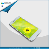 5 inch cheap china mobile phone Octa core MTK6592, 1280*720 pixels IPS panel,2.0MP+5.0MP camera,3G/GPS/BT function