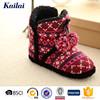 comfortable wholesale kids boots women