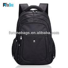 Sports laptop backpack bag for men/laptop bag backpack
