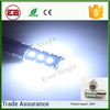 Gold suplierT20 T25 S25 5050 p21w18SMD Auto light Car Turn brake lamp ,car tuning light